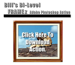 Click Here To Download bilevel Action