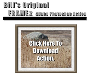 Click Here To Download Frames Action