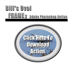 Click Here To Download Oval Action