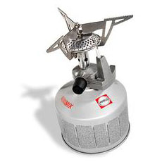 How To Choose A Camping Stove