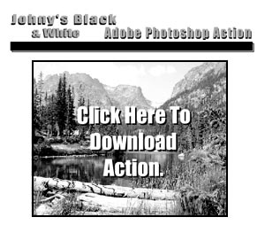 Click Here To Download Black-White Action