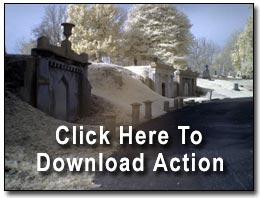 Click Here To Download Action.